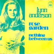 lynn-anderson-rose-garden-single-cover-1970